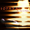 The age of Sophya