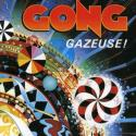 Gong › Gazeuse !