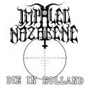 Die in Holland