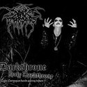 Darkthrone Holy Darkthrone