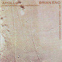Apollo : Atmospheres and Soundtracks