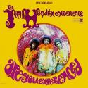 Are you experienced ?