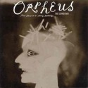 Orpheus the lowdown
