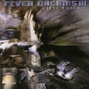 Fever Dreams III
