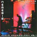 Audio Archeology Vol. 1