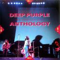 The compact disc anthology