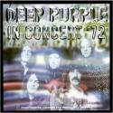 Deep Purple › In concert '72