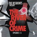 The Rivers of Crime Episode 1-5