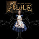 American McGee's Alice OST