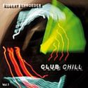 Club Chill Vol. 1