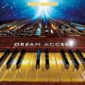 Dream Access