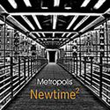 Newtime2