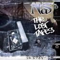 Nas › The Lost Tapes