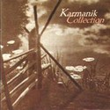 Karmanik Collection