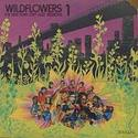Wildflowers 1 - The New York Loft Jazz Sessions
