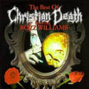 The Best of (featuring Rozz Williams)