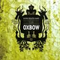 Love That's Last: A Wholly Hypnographic and Disturbing Work Regarding Oxbow