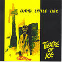 Lurid little lies