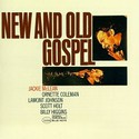 New and old gospel