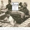 Java/Javanese Court Gamelan (Explorer Series)