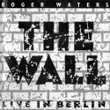 Roger Waters › The Wall - Live in Berlin