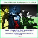 The London Eye Concert & The Los Angeles Concert DVD