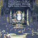 Live at Coventry Cathedral 1975 DVD