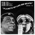 Planets of Life or Death, Amiens '73