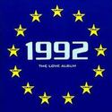 1992, the love album