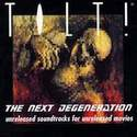 The next degeneration