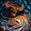 Monster Magnet › Milking The Stars : A Re-Imagining of Last Patrol