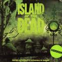 Sopor Aeternus And The Ensemble Of Shadows › Island of the dead