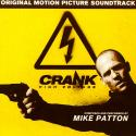 Crank High Voltage (Original Motion Picture Soundtrack)