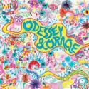Odessey & Oracle and the Casiotone Orchestra