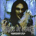 Vamperotica - songs from the other side