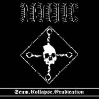 RuiNation - Filth Celebration