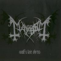 Black Metal - le topic de la haine ordinaire - Page 4 13_54