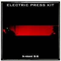 Electric press kit (Post punk-Paris)_News ;) - Page 3 2561_14135