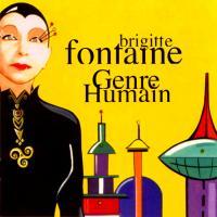 Areski Brigitte Fontaine Le Bonheur