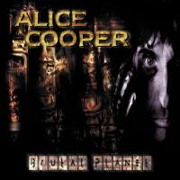 LETRA COLD MACHINES - Alice Cooper | Musica.com