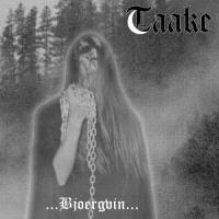 Black Metal - le topic de la haine ordinaire 394_1461
