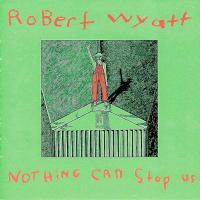 Robert Wyatt 565_1574