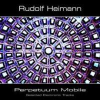 Guts of darkness heimann rudolf perpetuum mobile - Rudolf mobel ...