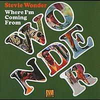 1971 - Tamla Motown , TS308 (1 lp (vinyle))