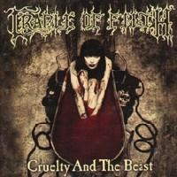 Black Metal - le topic de la haine ordinaire Crueltyandthebeast