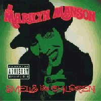 marilyn manson i put a spell on you sexe avec objet