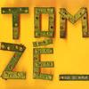 Tom Zé - Jogos de Amar